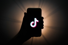 Microsoft was not particularly interested in TikTok