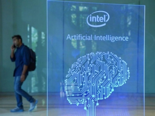EU to ban AI for mass surveillance or for ranking social behaviour