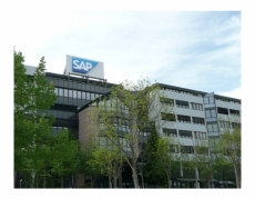 SAP and Oracle targeted by hackers