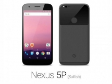 Snapdragon 820 could be in the 2016 Nexus