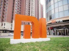 Xiaomi finally IPOs at $50B+