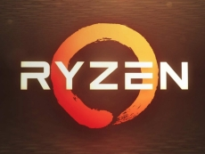AMD Ryzen processors flood the market
