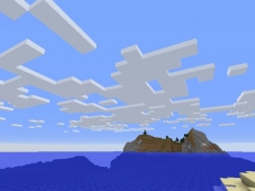 Microsoft takes Minecraft off Amazon's cloud