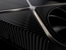 Nvidia RTX 30 series specifications are now official