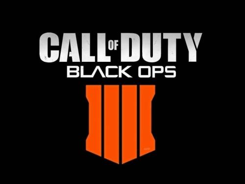 Call of Duty: Black Ops 4 could lack singleplayer campaign