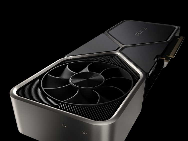 Colorful iGame GTX 650 Ti Flame Wars X Graphics Card