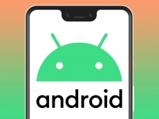 Android Q becomes Android 10