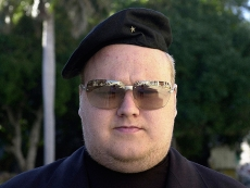 Kim Dotcom mulls creating his own internet again