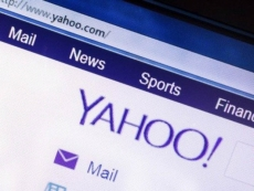 Verizon reduces Yahoo acquisition price by $350 million