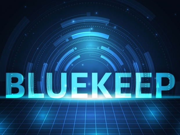 BlueKeep vulnerablity attacks taking place