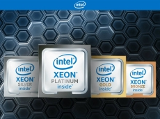 Intel Xeon AWS AI can read 4X faster than Nvidia
