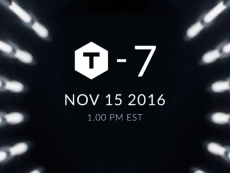 OnePlus to unveil OnePlus 3T on November 15th