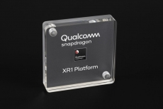 Qualcomm XR1 is the first XR platform