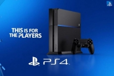 PS outsells Xbox one by a million units in the UK