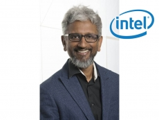 AMD's Raja Koduri joins Intel