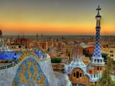Barcelona becomes the poster child for Linux