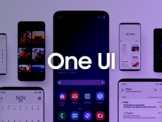 Samsung brings One UI 2.1 to the Galaxy S10 and Note 10