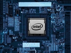 "Intel 10-nm ""Cannon Lake"" chips delay fall-out"