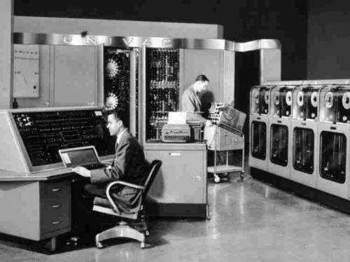 AMD and HPE score another big supercomputer win