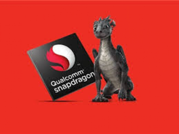 Rumours claim Snapdragon 875 will cost a fortune