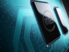 Intel Ice Lake Gen 10 Core is out