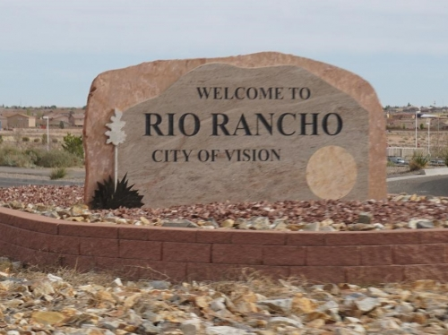 Intel to invest $3.5 billion in Rio Rancho