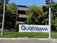 FTC Qualcomm case looks shattered