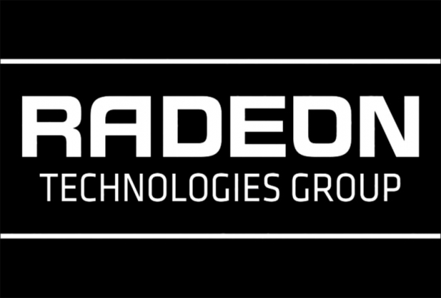 AMD hires ex-Nvidia man + 1 to replace Raja Koduri