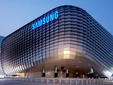 Samsung expected to lose half its profits
