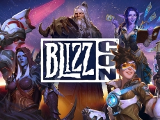 Blizzcon 2019 brings Diablo 4, WoW: Shadowlands and Overwatch 2