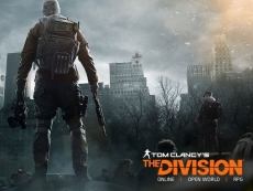 Nvidia GameWorks effects show up in new The Division PC trailer