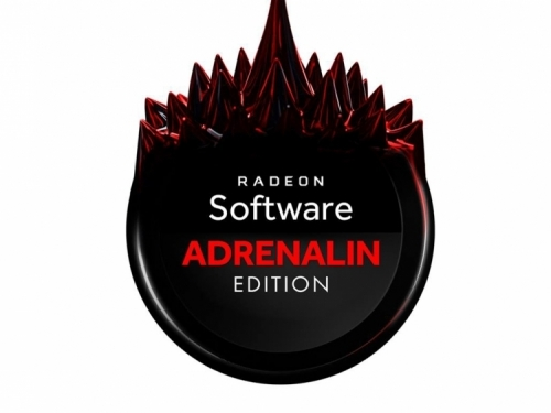 AMD releases Radeon Software 18.2.1 driver