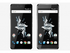 OnePlus officially launches the OnePlus X