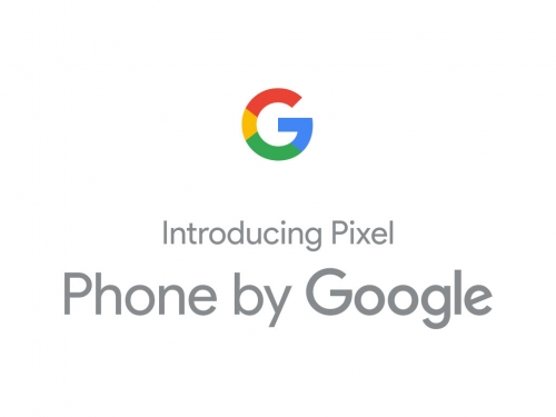 Google's Pixel event could happen on October 15th