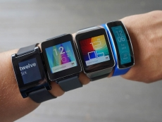 US wearables market growth is slow