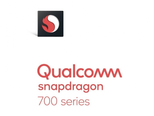 Possible Snapdragon 735 details leaked online