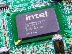 Intel sued 32 times over flaws