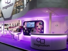 Imagination Technologies announces PowerVR Series3NX