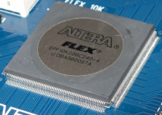 Intel set to buy Altera