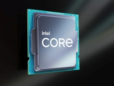 Intel claims its upcoming 8-core Core i9-11900K will beat AMD's 12-core