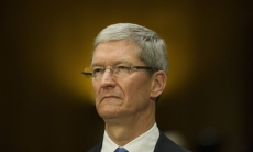 How Tim Cook stuffed up Apple's tax disaster