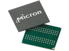 Micron starts GDDDR6 DRAM chip volume production