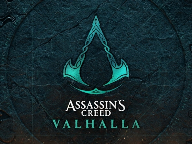 Assassin's Creed Valhalla gameplay trailer is a teaser trailer