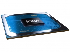 First Intel Iris Xe DG1 for desktop is an 80 EUs 30W card for OEMs