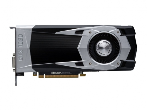 New Nvidia GTX 1060 GDDR5X could be slower than the original
