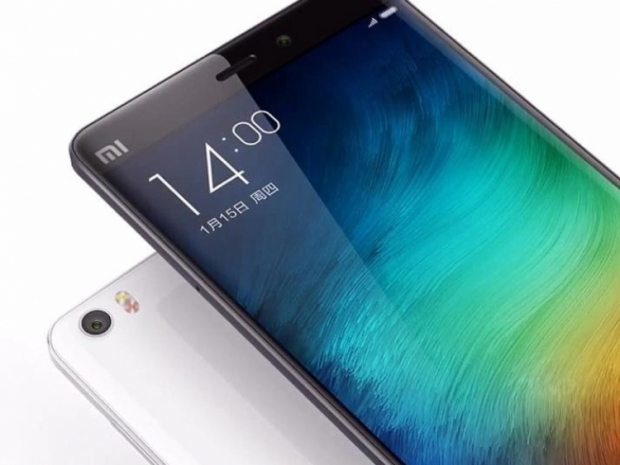 Xiaomi announces big US event in New York