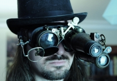 Google partners rushing into AI