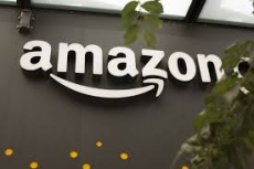Amazon faces antitrust complaint in Austria