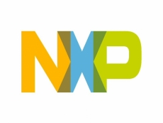 NXP faces post-Qualcomm woe
