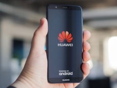 Huawei loses US trade theft case